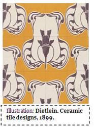 http://1.bp.blogspot.com/-ER-HH_8rnaw/UfFWmpGU2RI/AAAAAAAANQk/cwNo4nGmEZY/s640/dietlein-1899-ceramic+tile+design+1.jpg