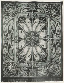 http://1.bp.blogspot.com/-1aY_frNbDWc/Uh9esYlWgBI/AAAAAAAANYk/vgzDQGjKSmw/s640/paul+horti-1899-rug+design+1.jpg
