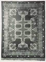 http://4.bp.blogspot.com/-ye8-T9_fhu8/Uh9yWl09R4I/AAAAAAAANY0/fnCsm3FrgVU/s640/paul+horti-1899-rug+design+2.jpg