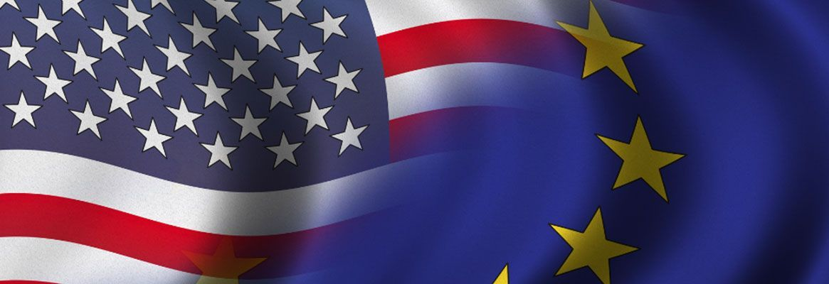 US and EU still dominate the world textile industry