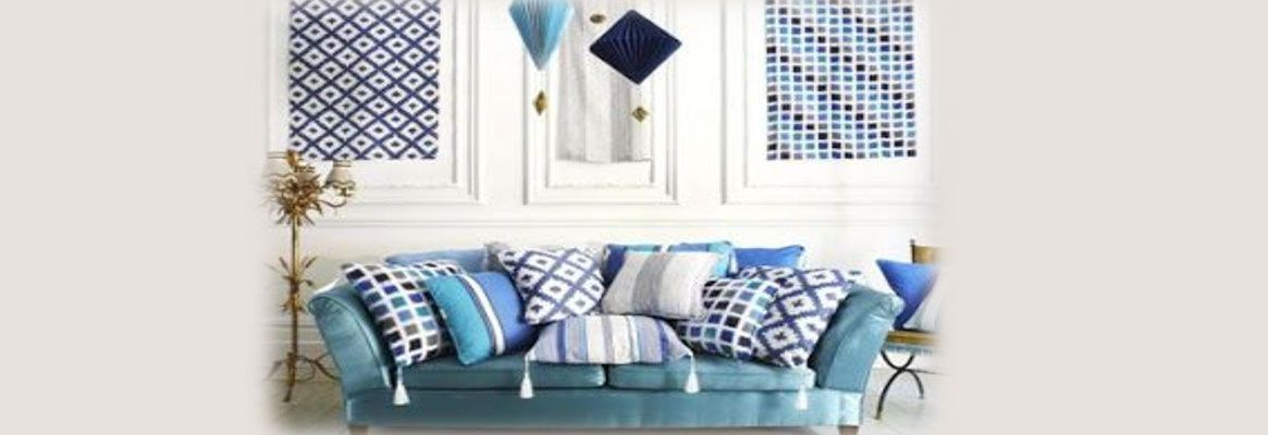 Increasing demand of home textiles in emerging economies