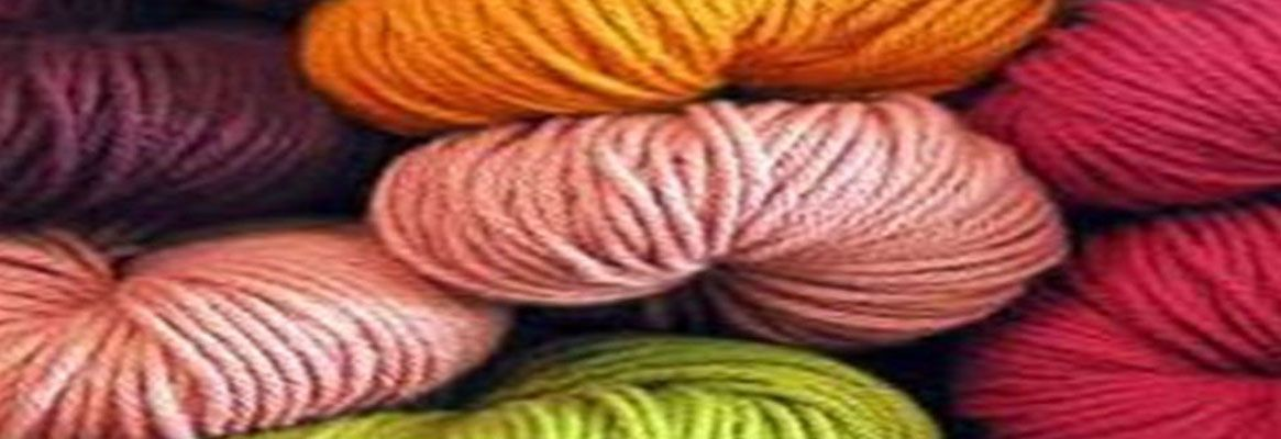Impurities in Wool and Their Removing Process