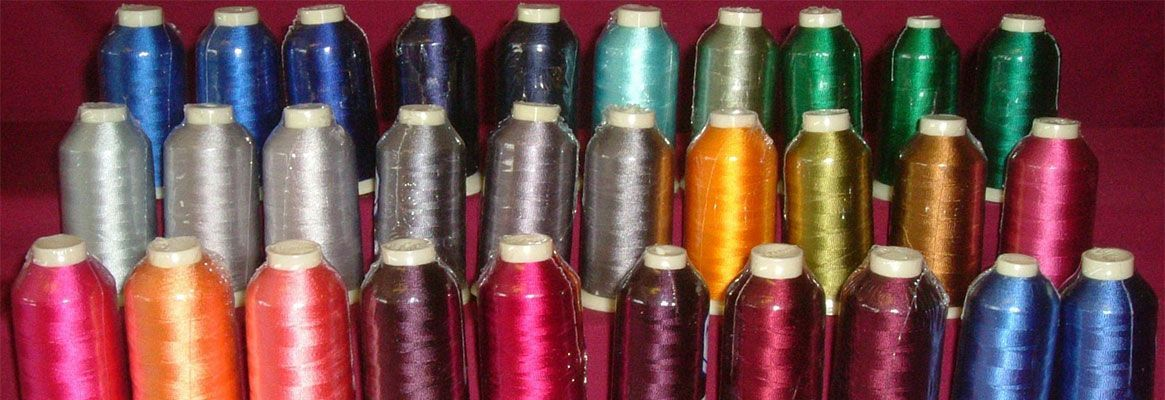 Global players in textile machine manufacturing