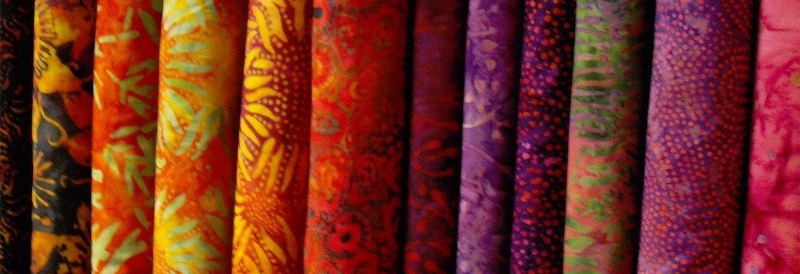 Effects of Mosquito Repellent Finishes by Conventional and Herbal Method on Textiles
