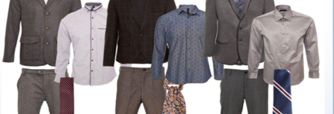Safe, stylish and comfortable: The improved range of workwear