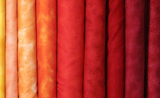 Modis take on textile sector A placebo or reality?