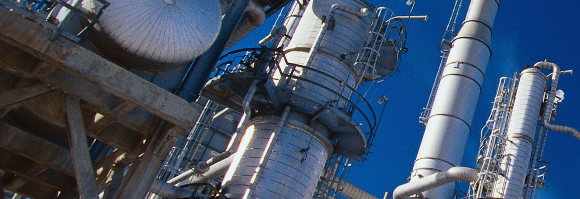 A 7-point agenda for catalysing growth of chemical industry