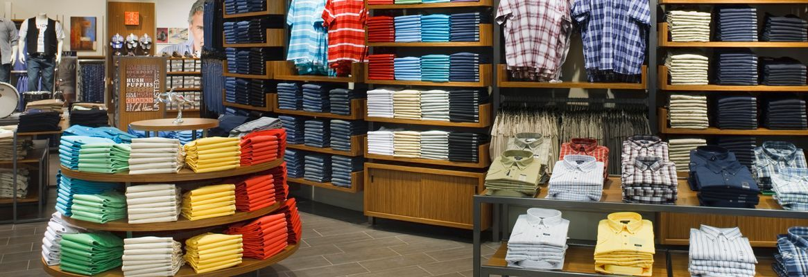 CPFR to boost the apparel retail supply chain