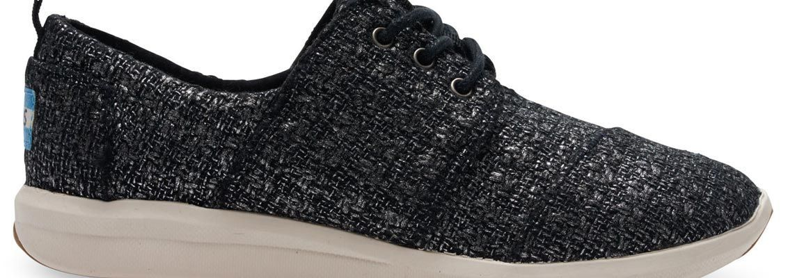 Woolen Sneakers - Woolen Running Sneakers
