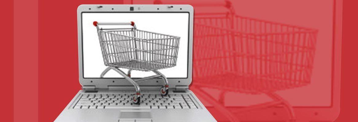 Online visual merchandising - the future of retail