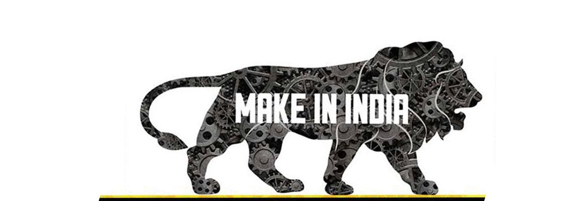 Make in India - what to expect?
