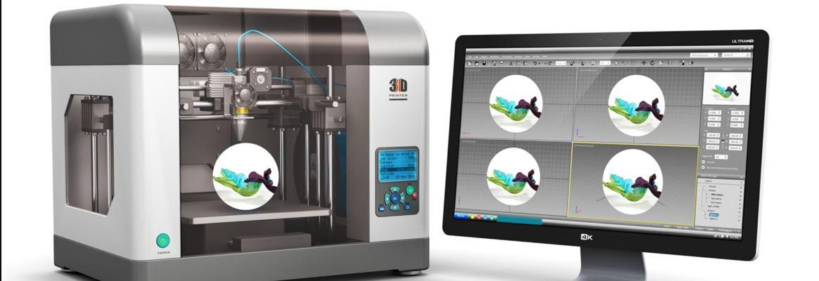 Cellular textile and 3D Printing: Designing for perfection