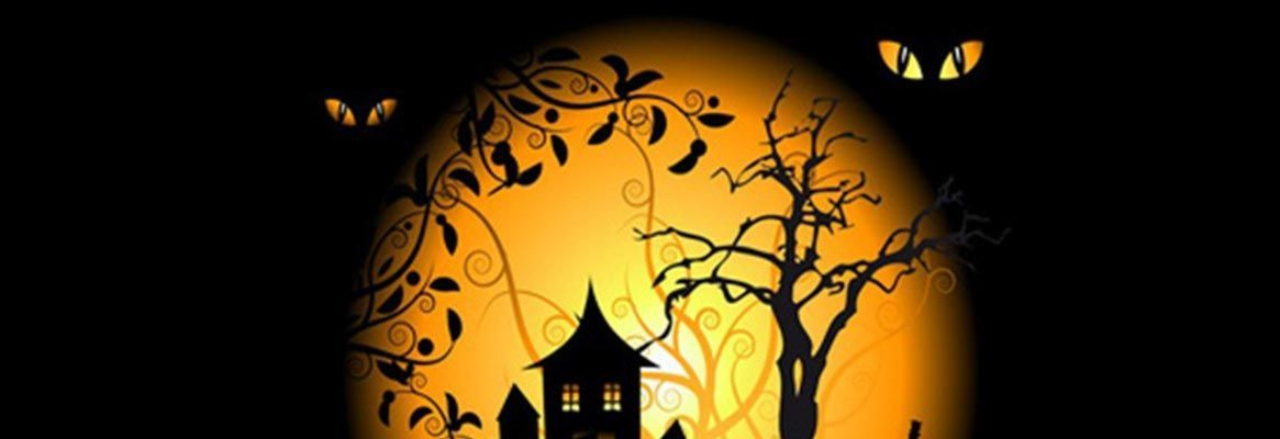 Halloween costume sales and fashion trends for 2014
