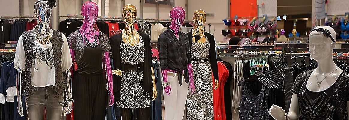 Bitter-sweet saga of Australian apparel retail