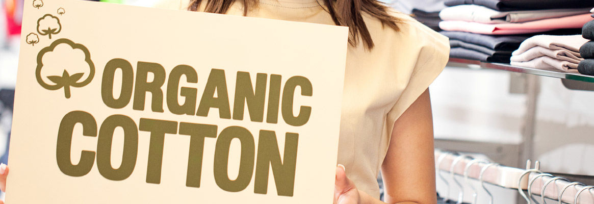Organic apparel brands carving a niche in India