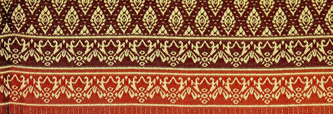 Historical Heritage Of Indian Handloom Weaving Industry