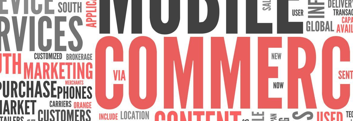 M-commerce: Turning point for digital media in India