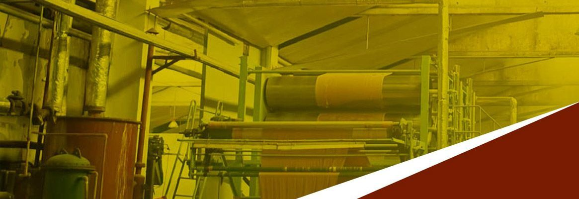 Emerging trends in textile processing