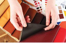 Hand-Woven Textile Product - Home Textile Products - Fibre2Fashion