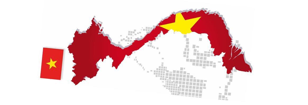 vietnam_big