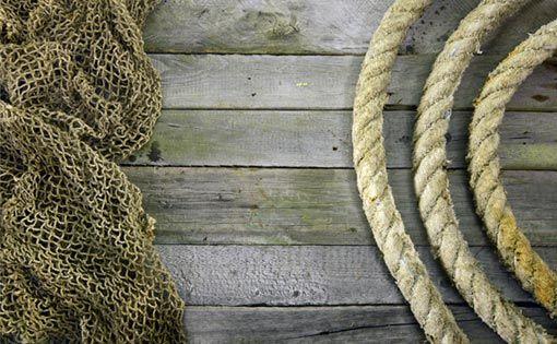 Advantages of jute as natural bast fibre for different technical textiles