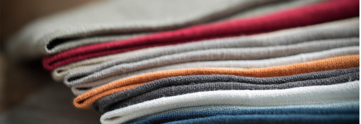 Fabrics_big