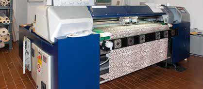 Research_Digital-Textile-Printing-7.jpg