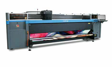 Research_Digital-Textile-Printing-14.jpg