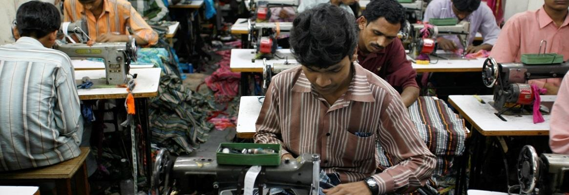 Labour- Regulations-Regulatory-cholesterol-for-India's-textile-industry-big