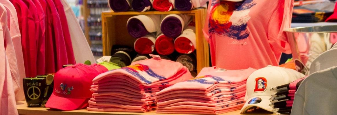 Supply-chain-collaboration-in-apparel-industry-big
