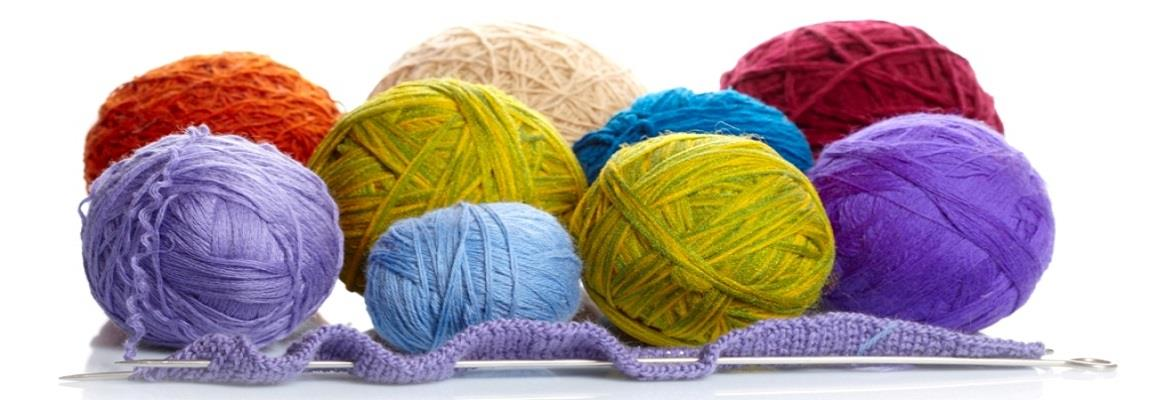 So-what-do-you-do-with-shoddy-yarn_big