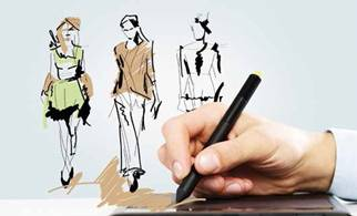 Fashion Education On Its Own Course Fibre2fashion