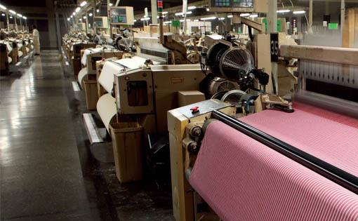 Textile-machinery-Ready-steady-grow_small