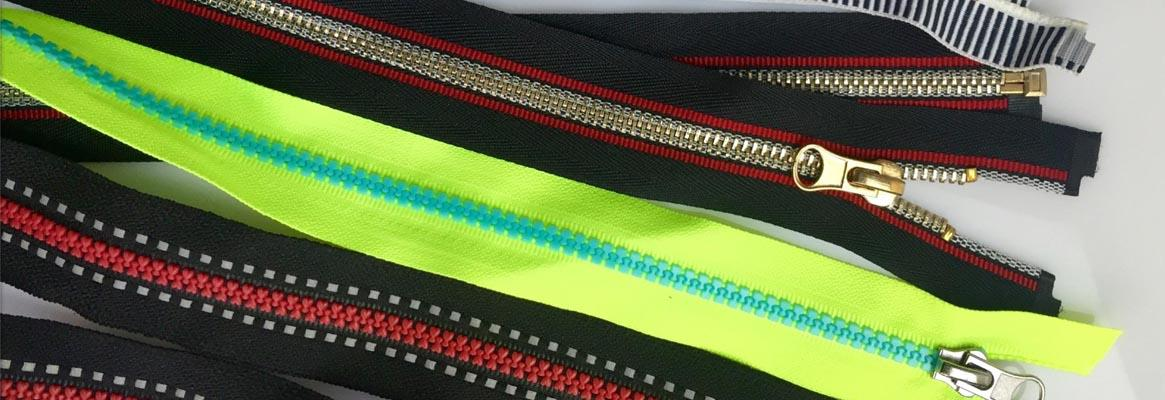 No-more-arching-Technical-innovation-can-minimise-zipper-shrinkage_big