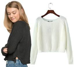 E:\Prachi\Articles\Articel for review\December\Trendy Sweaters- Lemon Lin\Images\image 2.jpg