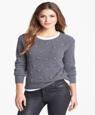 E:\Prachi\Articles\Articel for review\December\Trendy Sweaters- Lemon Lin\Images\image 3.jpg
