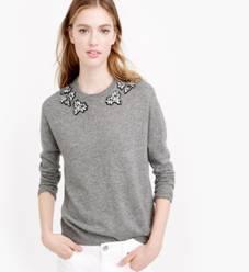 E:\Prachi\Articles\Articel for review\December\Trendy Sweaters- Lemon Lin\Images\image 5.jpg