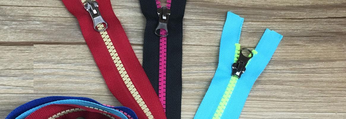 4-common-zipper-problems-to-fix-in-a-jiffy_big