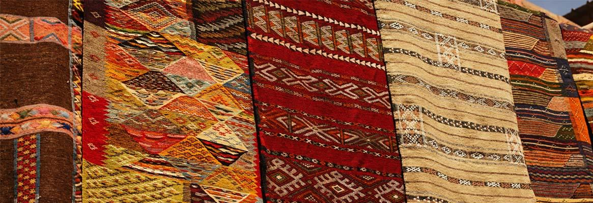 Development-of-Indian-textiles-through-comparison-of-Indian-cotton-producing-traditions_big