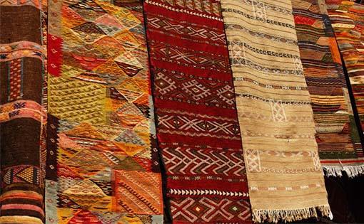 Development-of-Indian-textiles-through-comparison-of-Indian-cotton-producing-traditions_small