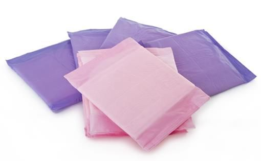 An-Overview-on-Sanitary-Napkins_small