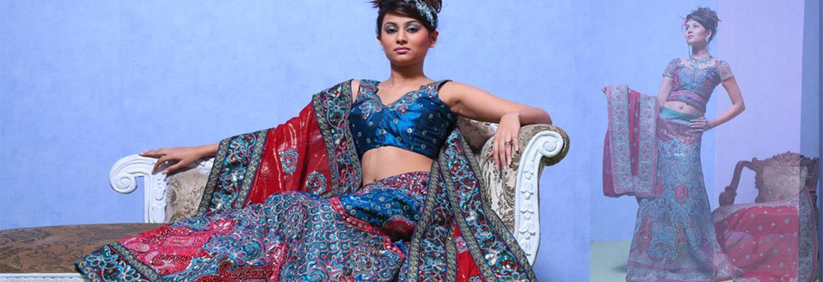 Six-ethnic-essentials-every-trendy-girl-needs_big