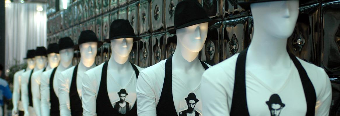 Mannequins-Musts_big
