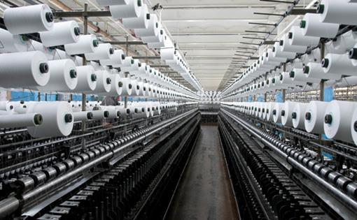 Motor-to-match-to-ring-frame-textile-production-parameters_small