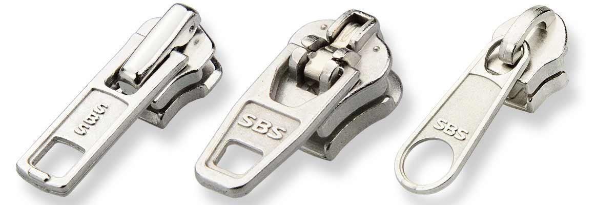 lock_nonlock_big