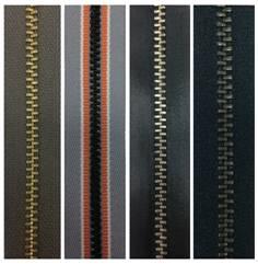 for metal zippers.jpg