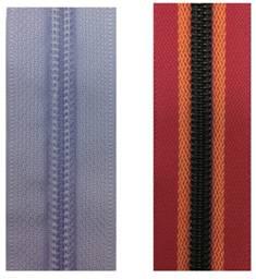 for nylon zippers.jpg