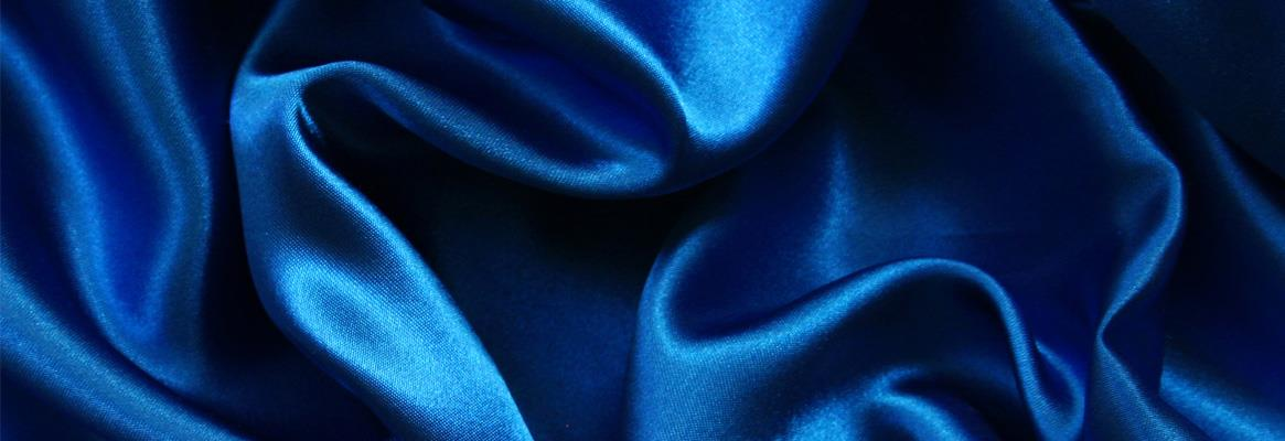 smart-fabrics_big