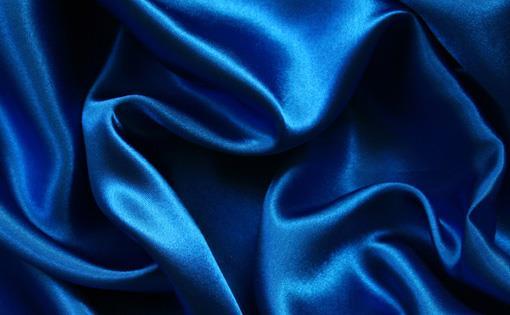 smart-fabrics_small