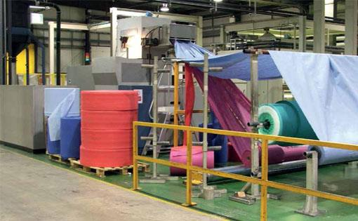 Saving-costs-through-in-house-recycling_small
